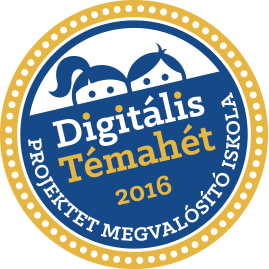 digitalis-temahet-logo